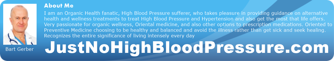 high-blood-pressure-2a3