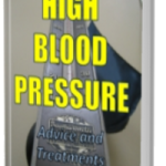 Side Effects Of High Blood Pressure Medication Includes Headaches And Sleep Disturbance